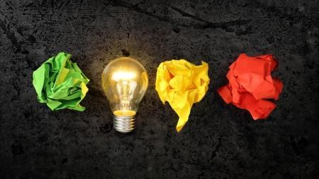 """Ai idei originale? Stimulează-ți creativitatea științifică și participă la concursul """"Topul Inovațiilor"""""""