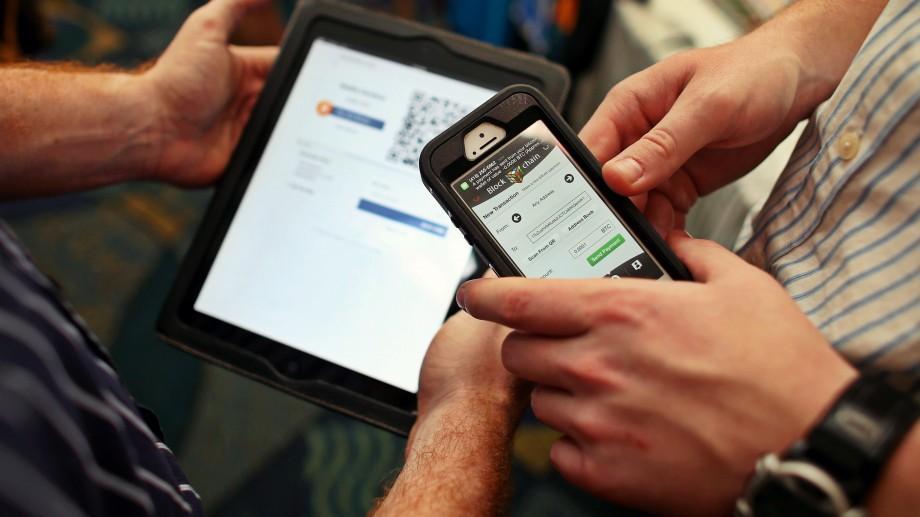 ONU a adoptat o rezoluție prin care condamnă blocarea accesului la internet ca o încălcare a drepturilor