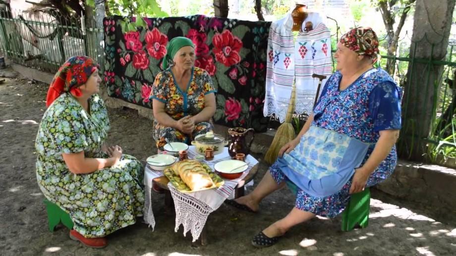 (foto) Cuvinte uitate ale Moldovei ediția XXIII: deochi; temeteu; a pașli; bidiganie