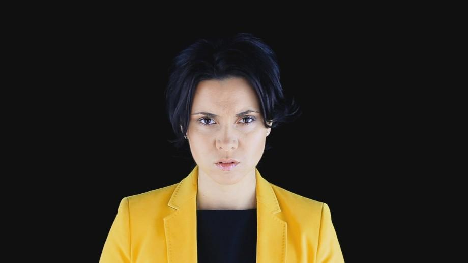 (video) Ce spun experții media față de avertizările aduse jurnalistei TV Natalia Morari