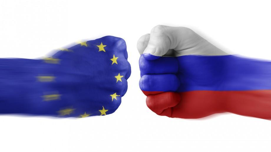Uniunea Europeană a prelungit sancțiunile economice impuse Rusiei cu încă șase luni