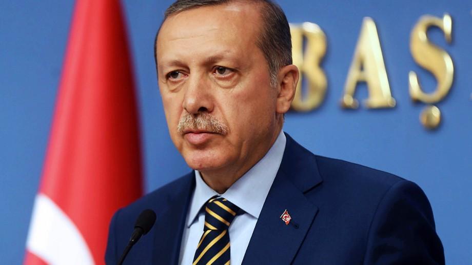 Președintele Turciei cere SUA să îl extrădeze pe Fehtullah Gulen, învinuit de lovitura de stat