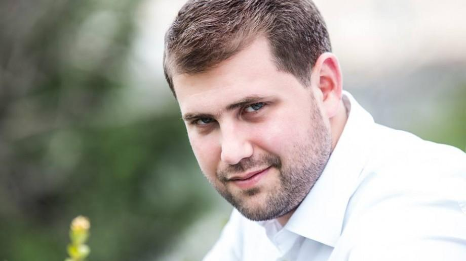 (video) Procurorii cer demiterea lui Ilan Șor din funcția de Primar de Orhei