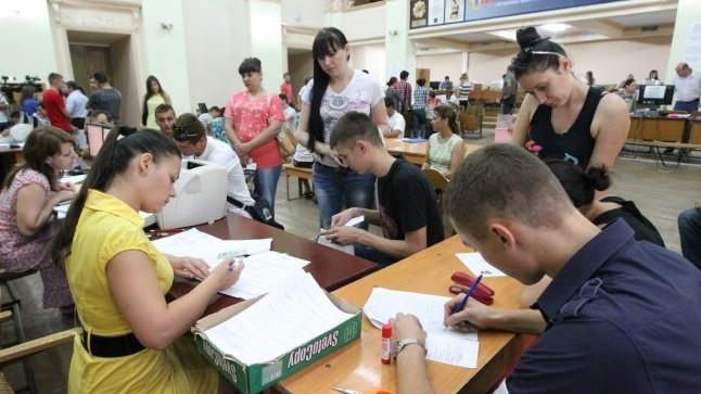 Procesul educațional al unui colegiu din Soroca a fost sistat. Iată motivul