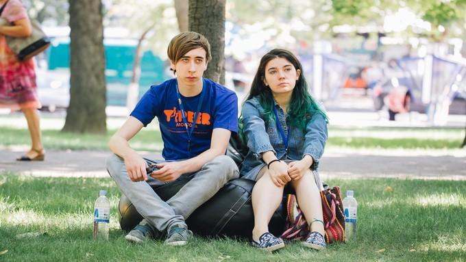 (video) Lipsa educației sexuale în școli – una din cele mai grave probleme printre tinerii din Moldova