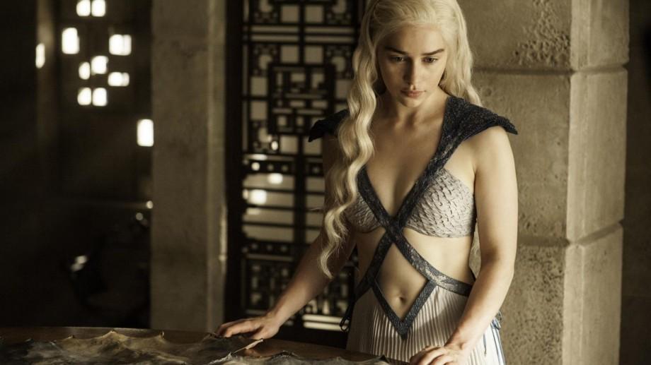 Motivul pentru care filmările sezonului 7 Game of Thrones vor fi amânate