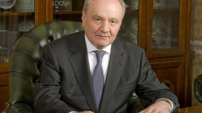 Nicolae Timofti a numit mai mulţi ambasadori numiţi prin cumul. Cine sunt aceștia