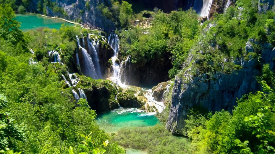 Plitvice-031-1365x768