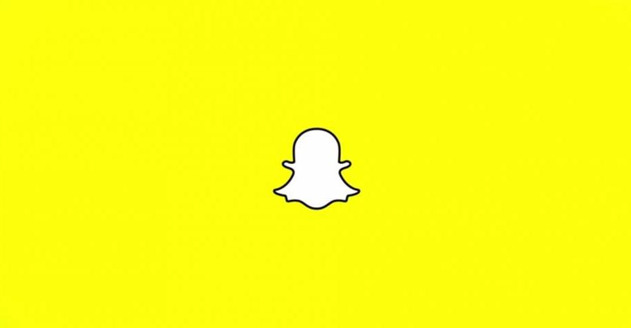 27 de imagini hilare care te vor convinge că angajații muzeelor sunt cei mai creativi Snapchatteri