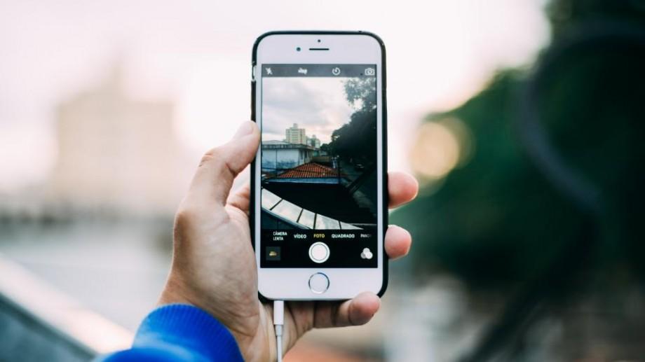 6 tendințe digitale care deja au luat amploare în 2016