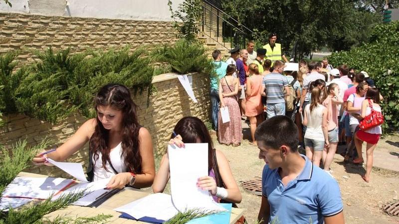 ADMITERE 2016: Cum să eviți aglomerația de la depunerea dosarelor la studii în România