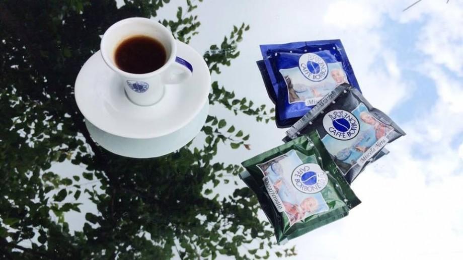 (foto) Un trend nou la Chișinău: Degustare de cea mai bună cafea direct la tine în oficiu