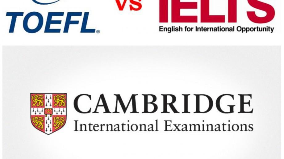 Tot ce trebuie să știi dacă vrei să susții un test de certificare a competențelor lingivstice la limba engleză