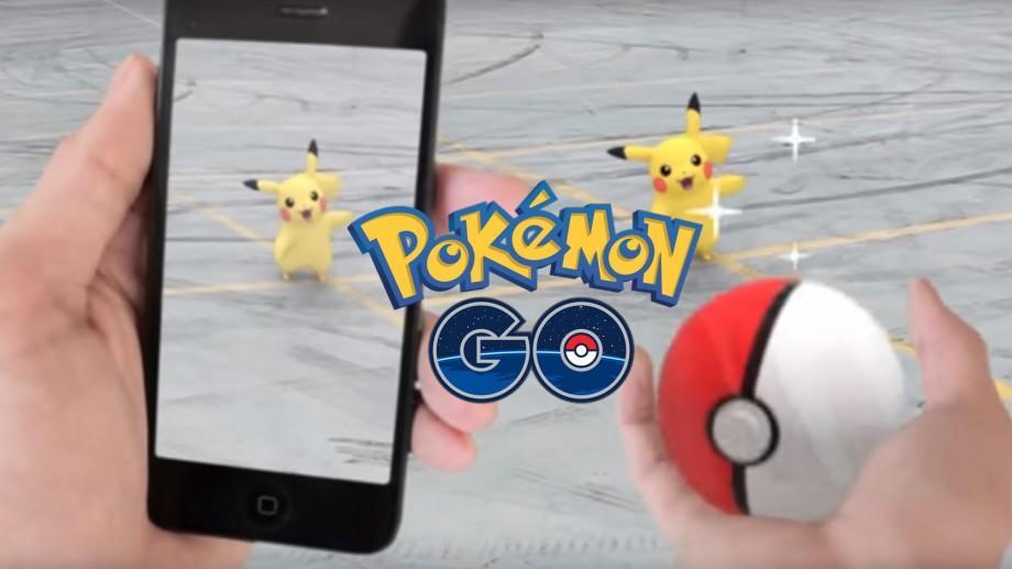 (foto, video) Pokemon Go: franciza reînviată peste aproape un deceniu cucerește tinerii din Moldova