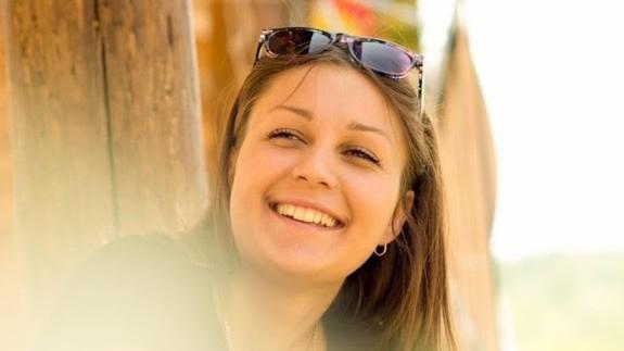 O tânără plecată în SUA prin programul Work and Travel a decedat într-un accident pe bicicletă