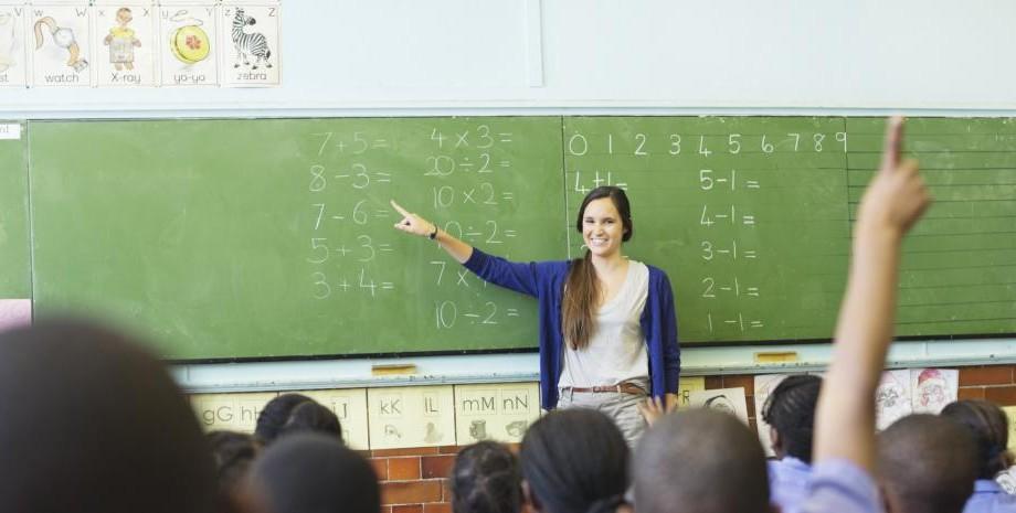 ADMITERE 2016: Ministerul Educației îndeamnă tinerii să aleagă o specialitate pedagogică