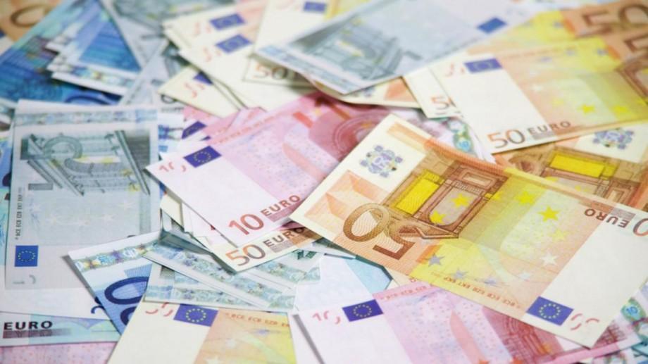 Moldova a primit prima tranșă din asistenţa financiară rambursabilă a României