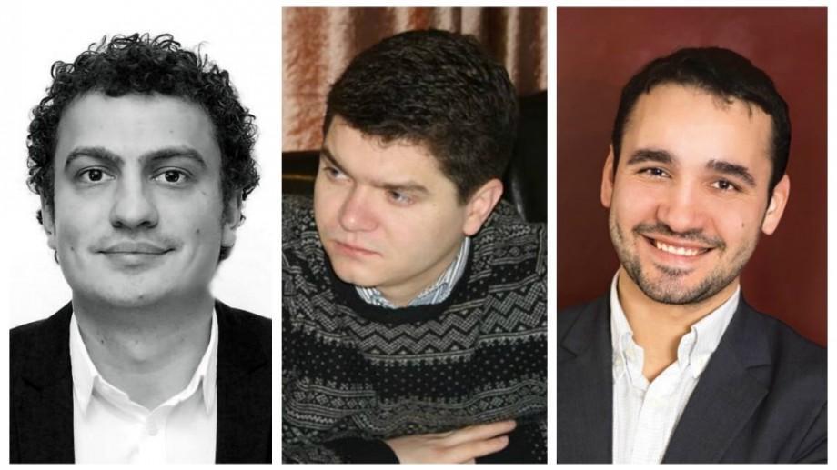 Primele 3 idei propuse pe platforma proiectelor sociale – pman.md