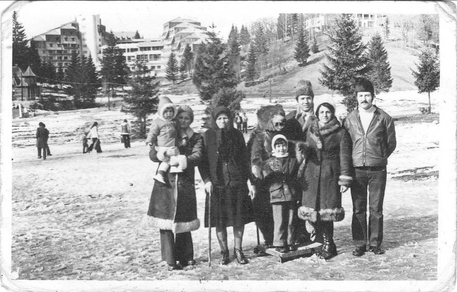 Abore genealogic al familiei mele online dating