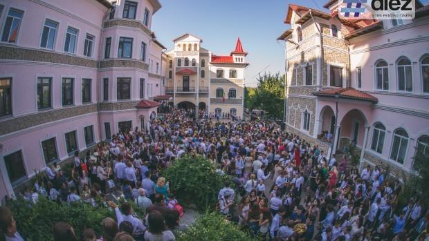BAC 2016: Topul liceelor din Moldova cu cea mai mare medie la examene