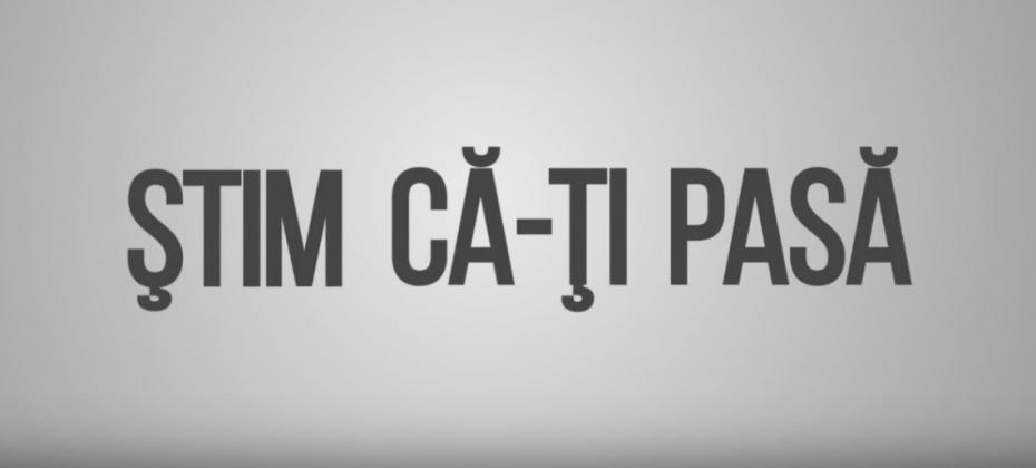 ÎmiPasă.md – platforma din Moldova unde poți raporta iregularitățile din societate