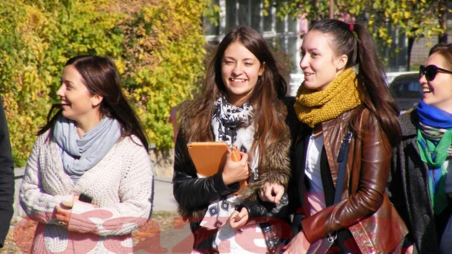 (doc) Cum a fost implementat Codului Educației în Moldova? Rezultatele unei evaluări
