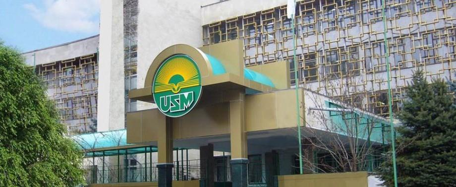 """Studenții de la USM pot participa la târgul start-up-urilor """"Cele mai bune idei de afaceri inovative"""""""