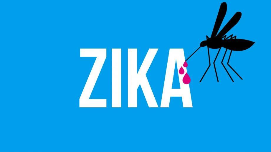 Primul caz de infectare cu virusul Zika a fost confirmat în România. Mai multe detalii despre virus