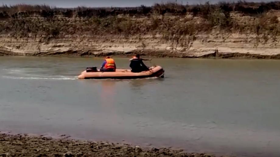 (video) Lucrări de căutări subacvatice la Ungheni și Cahul. Doi bărbați și-au pierdut viața la scăldat