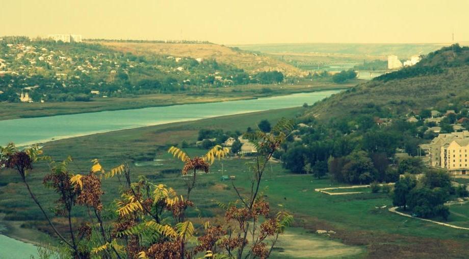 (foto) Cuvinte uitate ale Moldovei ediția XVI: sfeter, molcom, vacă, lubeniță