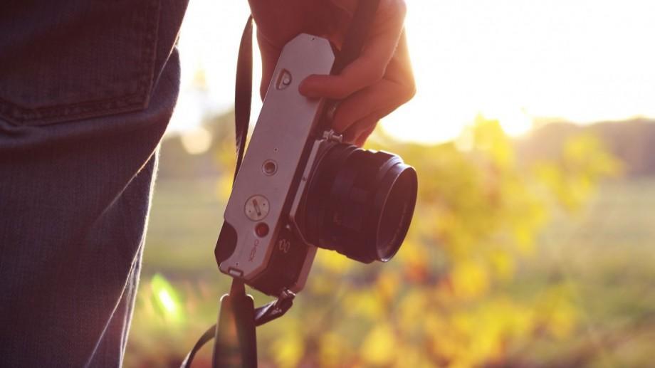 Oportunitate pentru cei pasionați de fotografie. Concurs cu tematica nediscriminării