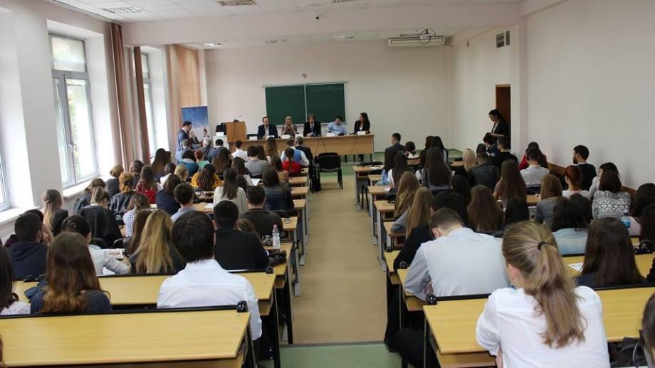 ADMITERE 2016: Rezultatele PRELIMINARE ale admiterii de la Academia de Studii Economice (ASEM)