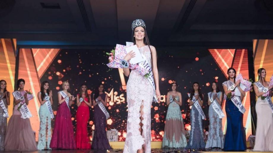"""Preselecție """"Miss Chișinău 2016"""". Se caută cea mai frumoasă tânără din Capitală"""