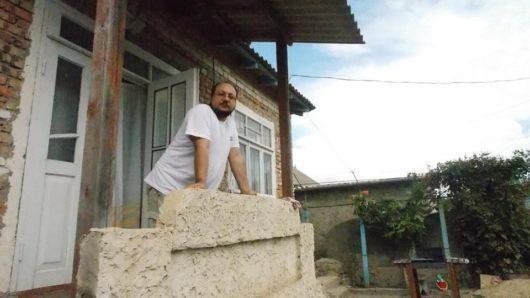 Traian Vasilcău, laureat al premiului național 2016, este acuzat că a plagiat poezia unei autoare din România