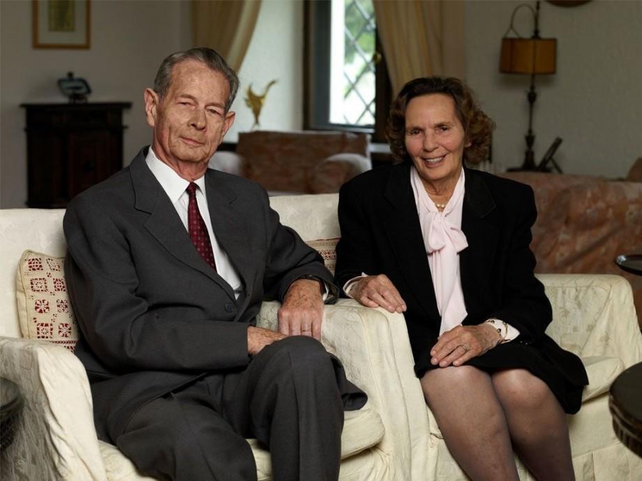 (video) A murit regina României. Avea 92 de ani și va fi înmormântată la Curtea de Argeş