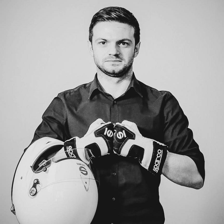 Alexandr_Nita