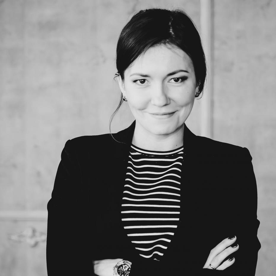 Irina_Strajescu
