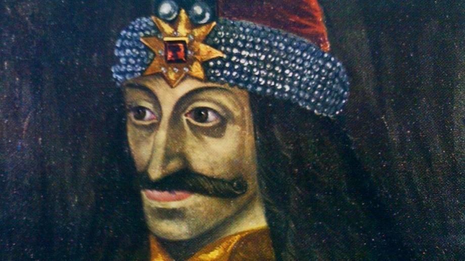 5 mituri demontate despre Vlad Ţepeş. Cum a ajuns voievodul să fie asociat cu personajul Dracula