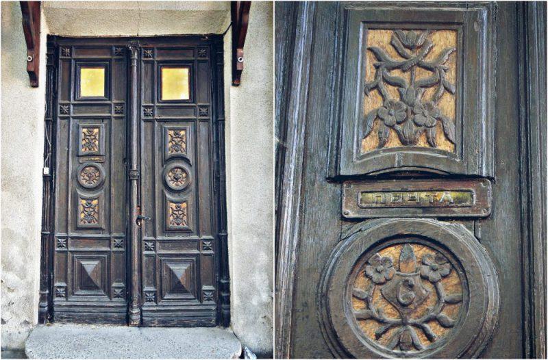 str. Armenească 25