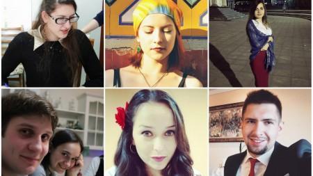 (foto,video) Participantele Moldovei la Miss World în perioada 2003 – 2013