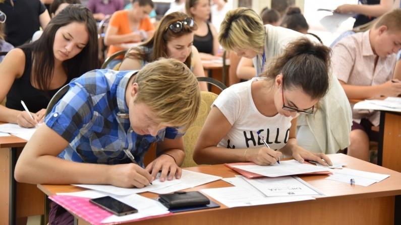 ADMITERE 2016: Unde mai poți intra la buget și contract în a II-a etapă de admitere la universități