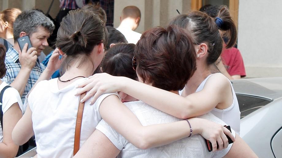 ADMITERE ROMÂNIA: A demarat turul II de admitere la studiile de licență pentru tinerii basarabeni