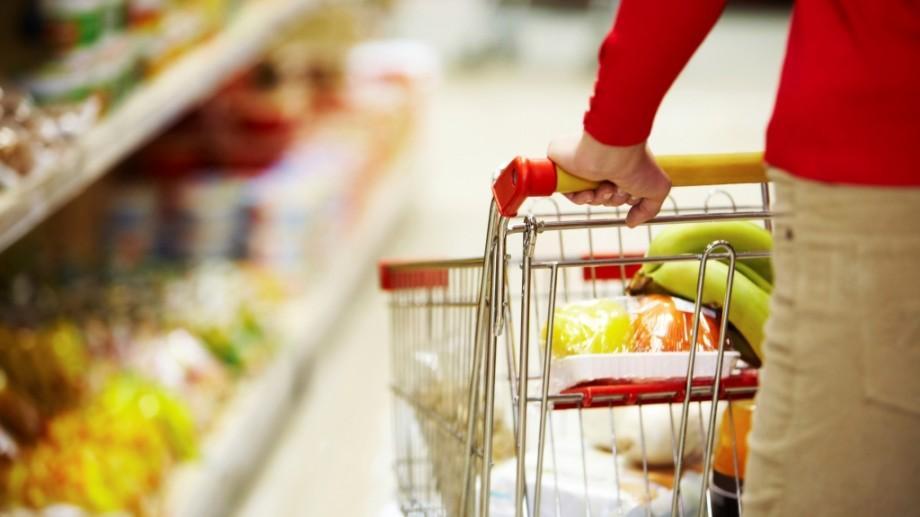 (hartă) Lista magazinelor și supermarketurilor din Chișinău deschise non-stop