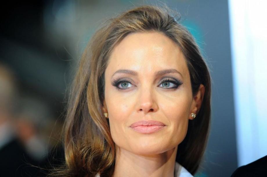 Schimbă Hollywoodul pentru catedră? Angelina Jolie va preda la prestigioasa Universitate Georgetown