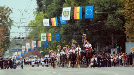 Cuvintele uitate ale Moldovei (III): Iatac, moțoc sau făcăleț