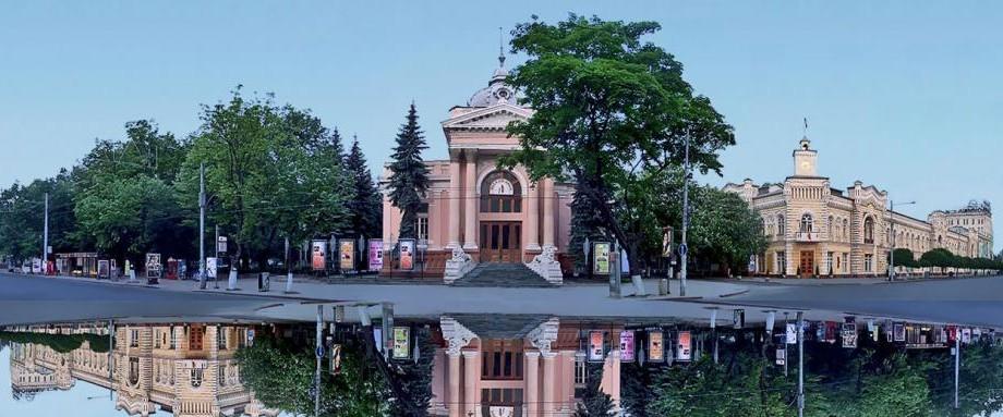 Restaurarea Sălii cu Orgă din Chişinău: Un milion de euro nu va fi suficient pentru toate lucrările
