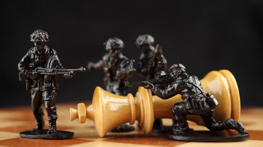 Șah și mat. Pe ce loc se află Moldova după șapte runde a Olimpiadei Mondiale de Șah