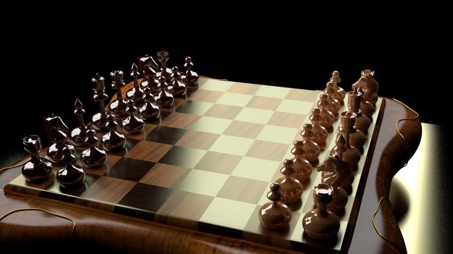 A noua rundă la Olimpiada Mondială de Șah. Care este poziția selecționatei Moldovei
