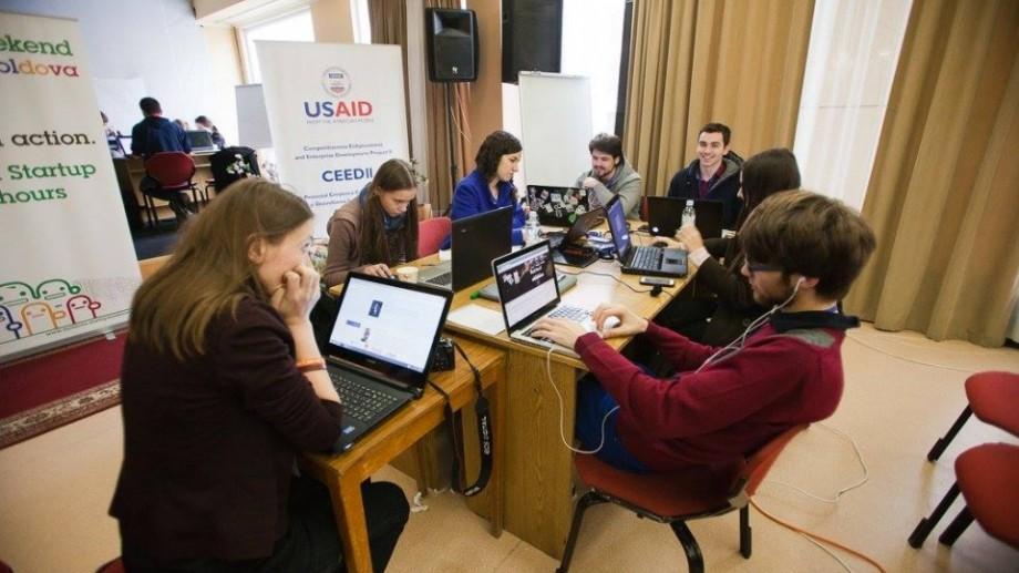 Studenții în ultimul an de licență sau la masterat pot face un stagiu în cadrul unui proiect USAID. Detalii