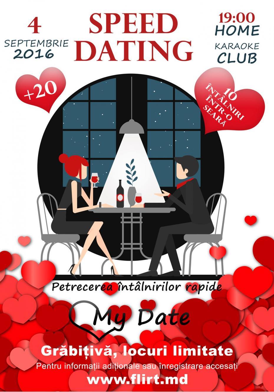 homoseksuelle dating sites mumbai